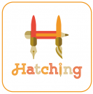 Hatching Center