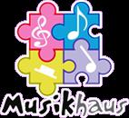 Musikhaus Enrichment Centre