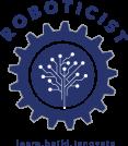 ROBOTICIST