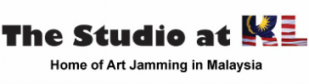 The Studio KL