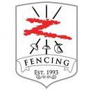 Z Fencing