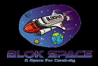 Blok Space - Main Place USJ 21