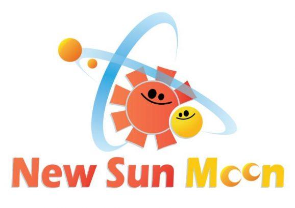 New Sun Moon - Ampang, Kuala Lumpur