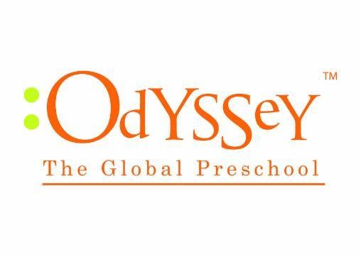 Odyssey, The Global Preschool (Macalister)