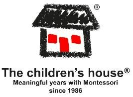 The children's house, Bruas