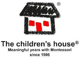 The children's house, The School @ Jaya One