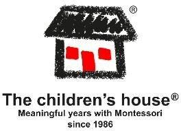 The children's house, TTDI