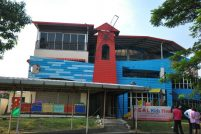 R.E.A.L Kids - Puchong Jaya