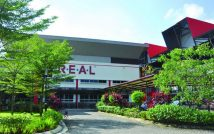 R.E.A.L Kids - Johor Bahru Campus