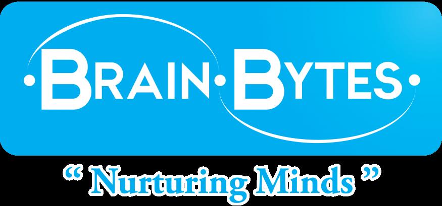 Brain Bytes Sdn. Bhd.