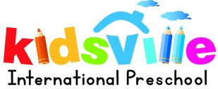 Kidsville International Preschool, Tanjung Bungah