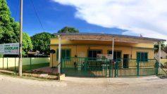 Kinderland Kota Bahru