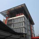 R.E.A.L Schools - Shah Alam Campus