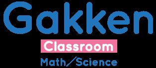 Gakken Classroom Malaysia - Bangsar