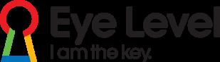 Eye Level - Bay Avenue, Penang