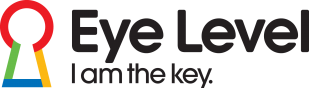 Eye Level - One Terrace Plus, Bayan Lepas, Penang