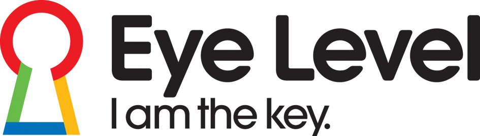 Eye Level - Kuchai Entrepreneurs Park