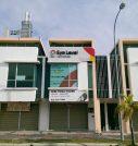 Eye Level - Bandar Parklands, Klang