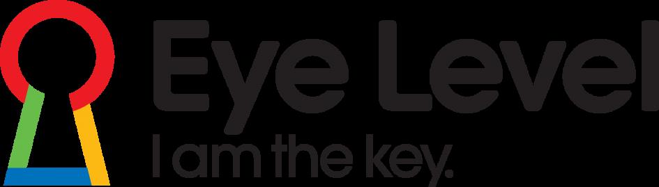 Eye Level - Taman Segar Perdana