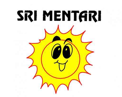 Sri Mentari Puchong Utama 1 (Tadika Cahaya Sri Mentari)
