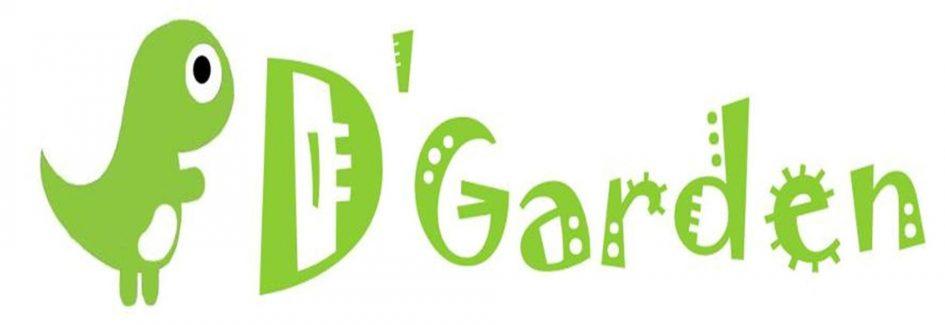 D'Garden Educare Puchong Utama