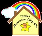 Tadika Montessori Daffodils