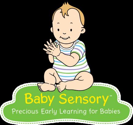 Baby Sensory - Kota Damansara, Selangor