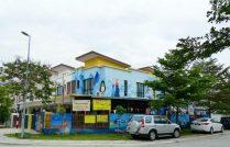 Tadika Murni - Setia Alam, Selangor