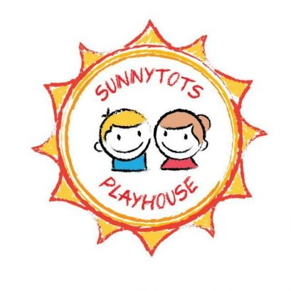 Sunnytots Playhouse