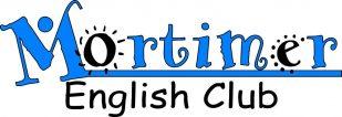 Mortimer English Club - Mahkota Cheras