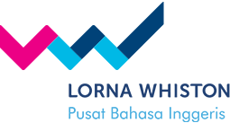 Lorna Whiston English Language Centre