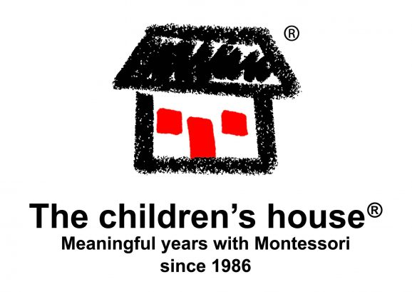 The children's house, Mont Kiara
