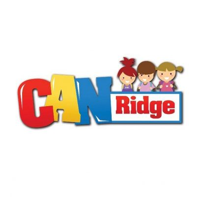 CanRidge (Right Brain Development), Bandar Puteri Puchong