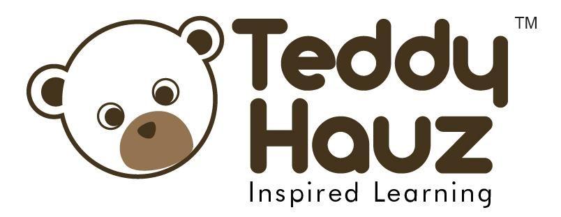Teddy Hauz Kindergarten, Bayan Lepas