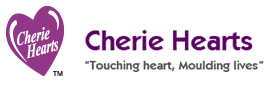 Cherie Hearts International Preschool, Ara Damansara