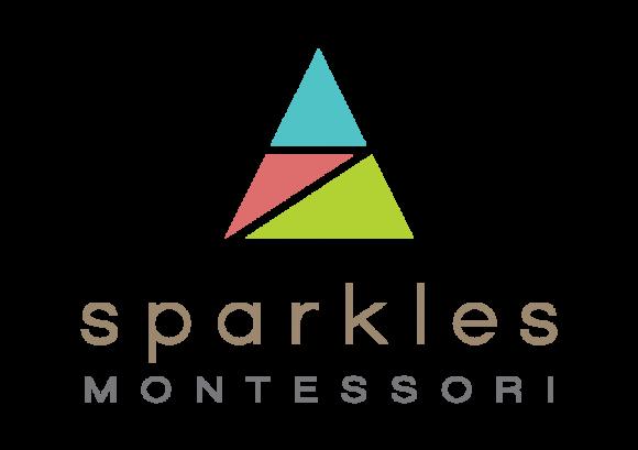 Sparkles Montessori, TTDI