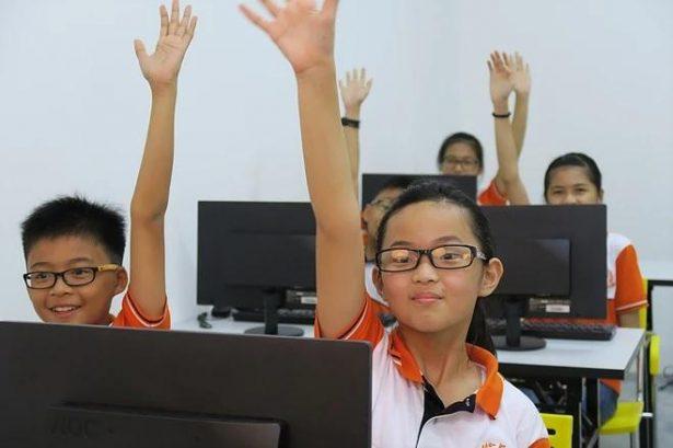 Real Scholar Academy, Zeva Residence (Seri Kembangan)