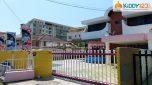 D'Monte Child Care & Development Centre (Tanjung Tokong)