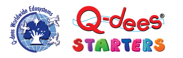 Q-dees Selayang (Tadika Puncak Ilmu)