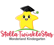 Stella Twinkle Star, Bandar Sri Damansara