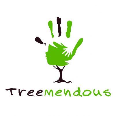 Treemendous, Setia Alam