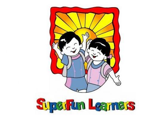SuperFun Learners, Bandar Kinrara