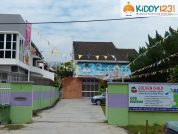 Golden Child Reading & Learning Centre (Tadika Wawasan Bijak Pintar)