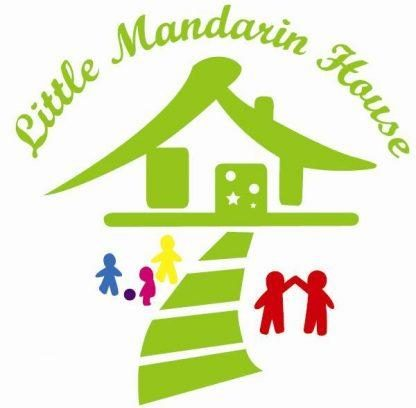 Little Mandarin House, Bangsar