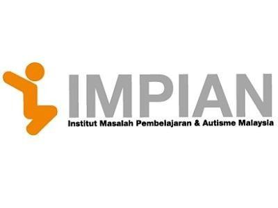 Institut Masalah Pembelajaran Dan Autisme (The IMPIAN Institute)