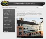 Mon't Kiara International School (M'KIS)