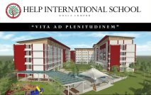 Help International School (HIS)