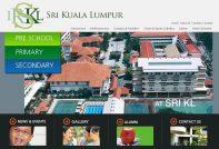 Sri Kuala Lumpur International School (Sri KL)