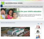 MAZ International School (Shah Alam Campus)