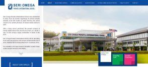 Seri Omega International School